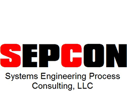 Systems Engineering Process Consulting, LLC