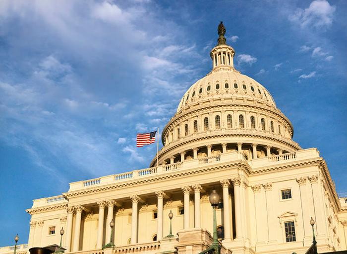 services to government agencies - GSA